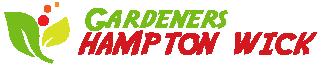 Gardeners Hampton Wick